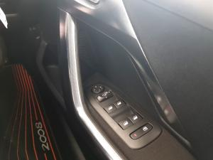 Peugeot 2008 1.6 HDi Allure - Image 27