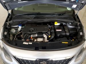 Peugeot 2008 1.6 HDi Allure - Image 9