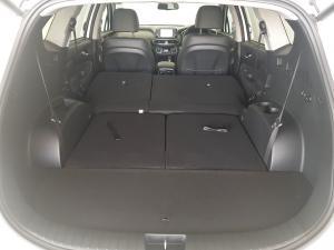Hyundai SANTE-FE R2.2 Executive automatic - Image 12