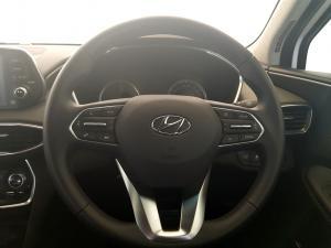 Hyundai SANTE-FE R2.2 Executive automatic - Image 19