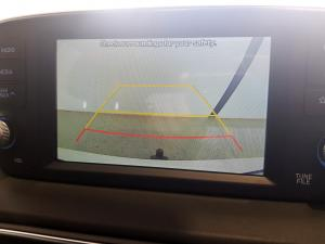 Hyundai SANTE-FE R2.2 Executive automatic - Image 22
