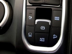 Hyundai SANTE-FE R2.2 Executive automatic - Image 26