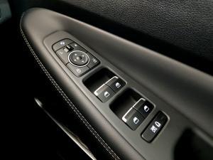 Hyundai SANTE-FE R2.2 Executive automatic - Image 29