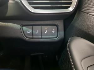 Hyundai SANTE-FE R2.2 Executive automatic - Image 30