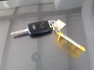Kia Cerato 2.0 EX 5-Door - Image 18