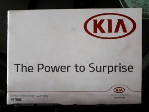 Kia Cerato 2.0 EX 5-Door - Image 19