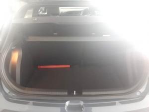 Hyundai i20 1.4 Active - Image 10
