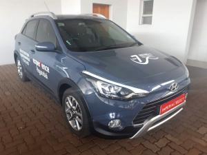 Hyundai i20 1.4 Active - Image 1