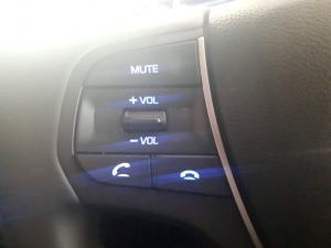 Hyundai i20 1.4 Active - Image 20