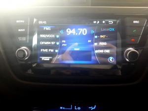 Hyundai i20 1.4 Active - Image 22