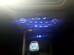 Hyundai i20 1.4 Active - Image 23
