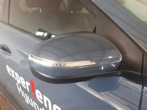 Hyundai i20 1.4 Active - Image 26