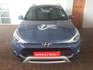 Hyundai i20 1.4 Active - Image 5
