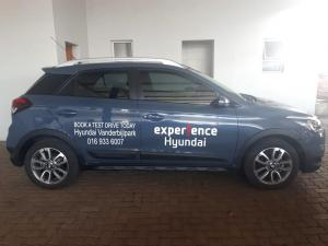 Hyundai i20 1.4 Active - Image 8