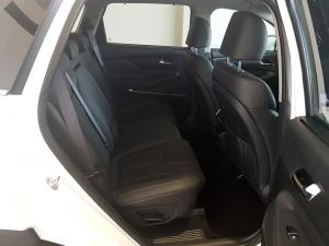 Hyundai SANTE-FE R2.2 Executive automatic - Image 17