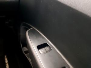 Hyundai Grand i10 1.0 Motion - Image 23