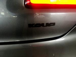 Kia Cerato Koup 1.6T GDiautomatic - Image 16