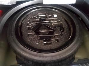 Kia Cerato Koup 1.6T GDiautomatic - Image 17