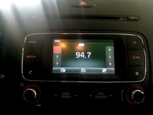 Kia Cerato Koup 1.6T GDiautomatic - Image 18