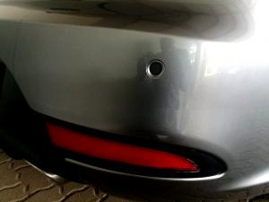Kia Cerato Koup 1.6T GDiautomatic - Image 20