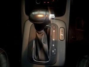 Kia Cerato Koup 1.6T GDiautomatic - Image 21