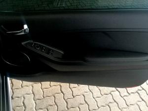 Kia Cerato Koup 1.6T GDiautomatic - Image 23