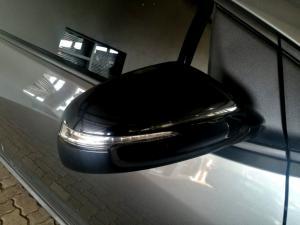 Kia Cerato Koup 1.6T GDiautomatic - Image 24