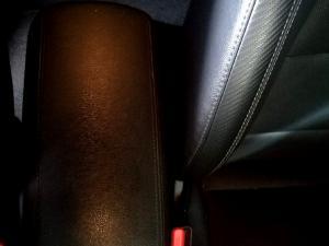 Kia Cerato Koup 1.6T GDiautomatic - Image 29