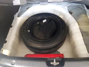 Hyundai Accent 1.6 GL/MOTION - Image 11