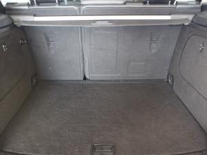 Mercedes-Benz B 170 - Image 5