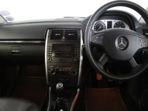 Mercedes-Benz B 170 - Image 8