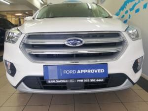 Ford Kuga 1.5 Tdci Trend - Image 10