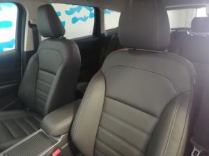 Ford Kuga 1.5 Tdci Trend - Image 13