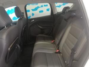 Ford Kuga 1.5 Tdci Trend - Image 16