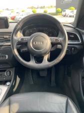 Audi Q3 2.0 TDI Quatt Stronic - Image 2