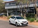 Thumbnail Toyota Yaris 1.5 Xi