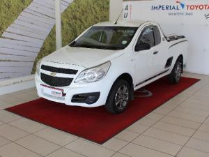 Chevrolet Utility 1.4 Sport - Image 1