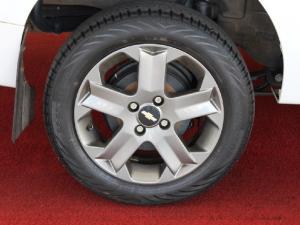Chevrolet Utility 1.4 Sport - Image 8
