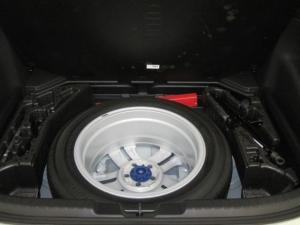 Toyota Auris 1.2T XS - Image 8