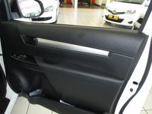 Toyota Hilux 2.0 VvtiP/U Single Cab - Image 8
