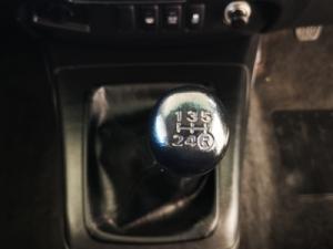 Toyota Fortuner 2.5D-4D RB - Image 9