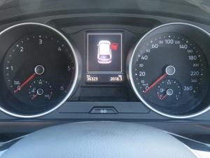 Volkswagen Tiguan 2.0 TDi Comfortline - Image 11