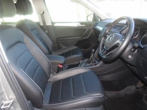 Volkswagen Tiguan 2.0 TDi Comfortline - Image 15