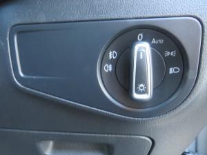 Volkswagen Tiguan 2.0 TDi Comfortline - Image 19