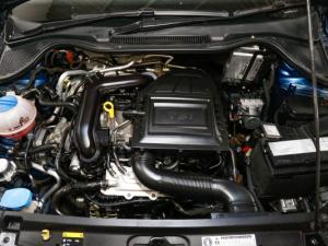 Volkswagen Polo GP 1.0 TSI Bluemotion - Image 5
