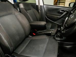 Volkswagen Polo GP 1.0 TSI Bluemotion - Image 7