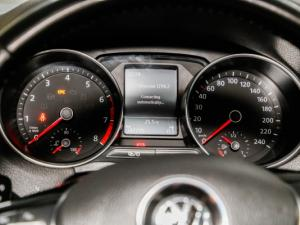 Volkswagen Polo GP 1.0 TSI Bluemotion - Image 9