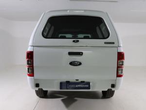 Ford Ranger 2.2TDCi L/RS/C - Image 2