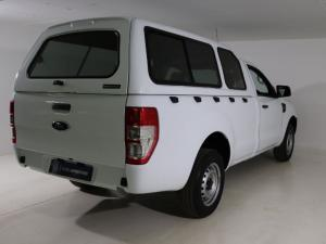 Ford Ranger 2.2TDCi L/RS/C - Image 3