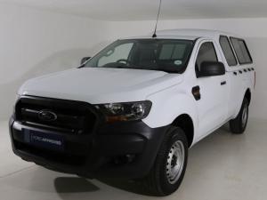 Ford Ranger 2.2TDCi L/RS/C - Image 6
